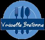 Vaisselle bretonne